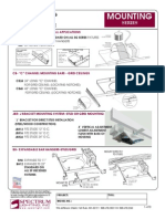 Ucsd Rady d8 PDF