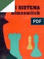 01 Mi Sistema Aaron Nimzowitch
