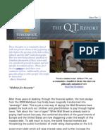 QT_Report