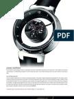 Luxury Watch Guide