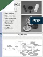 07-Polimeros (1)