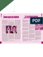 pagina 16-17