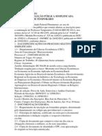 selecao-edital-118-2011-macroeconomia-2