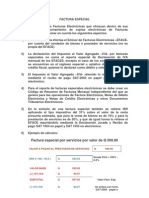 Factura Especial (1)