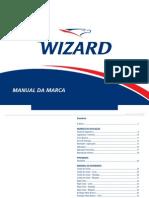 WIZ Manual Da Marca Final