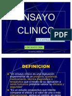 7º+CLASE+ENSAYO+CLINICO