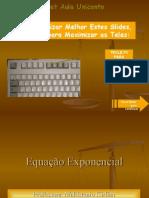 equacao_exponencial (2)