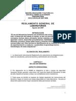 reglamento_lab07-08