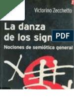 ladanzadelossignos13-110724220229-phpapp02