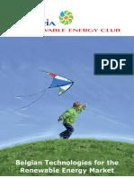 Brochure 600652 AREC
