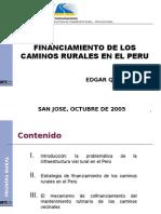 PVR-FINANCIAMIENTO-COSTARICA