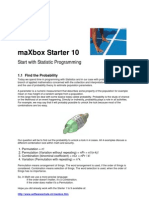 maxbox_starter10