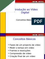 1_video_digital