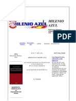 milenio-azul-65-abril-2009
