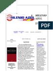 milenio-azul-67-junio-2009