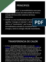 Experimento Del Globo