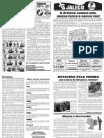 Jornal JALECO - cefet rj maracanã