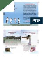 Catalogo Complementos 09
