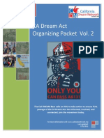 CDN CADACT Organizing Packet Vol2