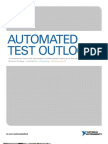Automated Test Outlook 2011_FINAL