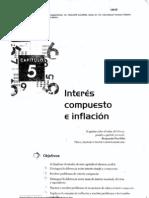 Interes_Compuesto_e_Inflacion_-_12431