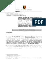 Proc_01486_08_0148608_pm_mari.doc.pdf
