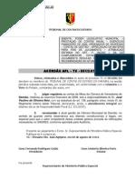 05020_10_Citacao_Postal_fvital_APL-TC.pdf