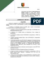 06073_10_Citacao_Postal_gcunha_APL-TC.pdf