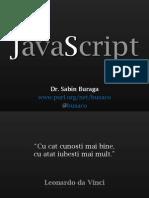 Java Script Slide