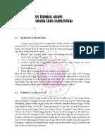 Bab 4. Analisis Teknikal - Candlestick