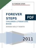 Forever Steps