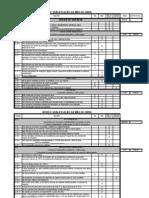 Checklist2011 nr18
