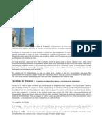Coluna de Trajan1