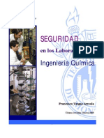 Manual Emerg Lab Quimico