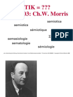 03 Morris Ppt 2