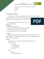 Probabilidade e Estatística Unidade_7_-_Variavel_Aleatoria