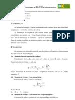 Probabilidade e Estatística Unidade_4_-_Medidas_de_Assimetria_e_Curso