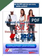 Manual Ssa 2013 2