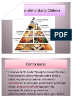 Clase 6 Piramide