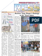 The PRESS PA Edition August 17