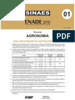 agronomia_gabarito_preliminar