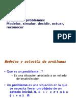 03 Complejidad Problemas y Modelos