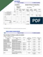 4 Worksheets