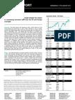 Australian Dollar Outlook 17 August 2011