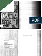 Manual de Investigación-Quivy