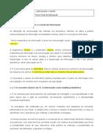 ABRIL, Gonzalo_Informação, conhecimento e sentido