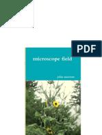 microscope field