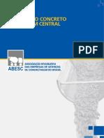 ABESC-Manual Do Concreto_small