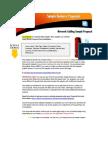 NetworkingFullProposal_Client3