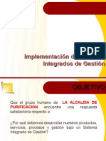Sensibilización GP1000-MECI[1]..